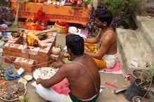 ৫০ লক্ষ টাকার পুজো দিলেই 'মন্ত্রীত্ব গ্যারেন্টেড', ফাঁদে পরে কী হল বিধায়কের