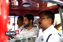 Video: বিক্রমের জামিন শুনানি মামলায় স্থগিতাদেশ আদালতের