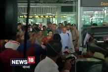 Video: বসিরহাট পরিস্থিতি পরিদর্শনে বিজেপি প্রতিনিধিরা