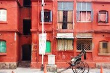 ইঁটের পাঁজড়ে বিশ্বযুদ্ধের অজস্র ছাপ, কলকাতার নস্ট্যালজিয়ায় 'অ্যাংলো' পাড়ার রঙিন ইতিহাস
