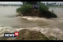 Video: দক্ষিণ দিনাজপুরে বন্যা পরিস্থিতি, দেখুন ভিডিও