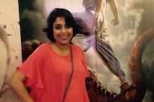 পুজোর মহানগরে শ্লীলতাহানির শিকার অভিনেত্রী কাঞ্চনা মৈত্র