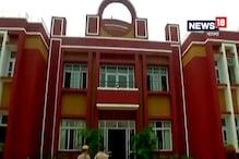 Video: প্রদ্যুম্ন হত্যার ১০ দিন পর খুলল রায়ান স্কুল, পড়ুয়ার সংখ্যা হাতেগোণা