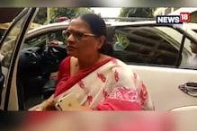 Video: ইডি দফতরে কাকলি ঘোষ দস্তিদার