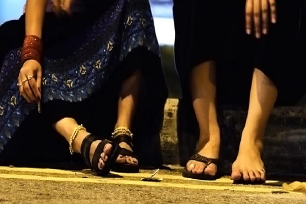 চলচ্চিত্র উৎসবে নতুন এন্ট্রি, 'টিকলি অ্যান্ড লক্ষ্মী বম্ব' !