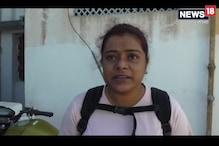 Video: ঋতব্রতর বিরুদ্ধে থানায় নতুন করে অভিযোগ দায়ের করলেন নম্রতা সেন