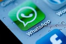 WhatsApp: এবার হোয়াটসঅ্যাপ ব্যবহারের জন্য গ্রাহকদের দিতে হতে পারে টাকা