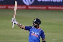 LIVE Cricket Score, ইন্ডিয়া vs সাউথ আফ্রিকা: কোহলি-রাহানের যুগলবন্দিতে দক্ষিণ আফ্রিকাকে হারাল ভারত, স্কোর: ২৭০/৬