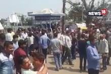 Video: ধরমপুরে বিজেপি সমর্থকদের সেলিব্রেশন