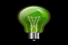 Tips to reduce your electric bill