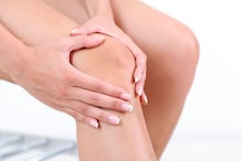 Tips to reduce knee pain by home remedies