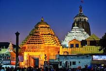 দীর্ঘ ৩৪ বছর পর খুলছে পুরীর জগন্নাথ মন্দিরের রত্ন ভাণ্ডার