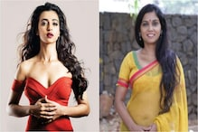 'He touched me, kissed me wherever he wanted': Usha Jadhav, Radhika Apte reveal Bollywood's dark secret of casting couch