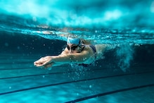 precautions to be taken before and after swimming in swiming pool
