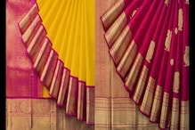 tips to keep different kind of saree well