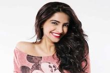 Farha khan to choreograph for Sangeet ceremony of Sonam Kapoor