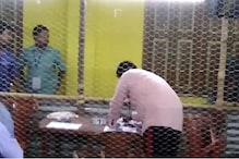 হাওড়া জেলা পরিষদে ১টি আসনে জিতল নির্দল প্রার্থী