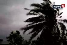 Video: রাজ্যের পাঁচ জেলায় বাজ পড়ে মৃত্যু হল ১০ জনের