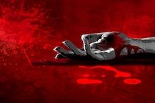 যৌনকর্মীর রহস্যমৃত্যু ! বন্ধ ঘর থেকে উদ্ধার নগ্ন মৃতদেহ