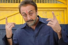 Sanju Review: সঙ্গে সঞ্জয় দত্ত, তবে বাজি জিতলেন রণবীরই !