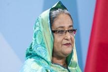 অসম NRC: 'এটা ভারতের অভ্যন্তরীণ বিষয়', জানাল বাংলাদেশ