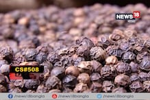 Video: গোলমরিচে ভেজাল ! দেখুন চার্জশিট