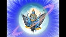 শনির মহাদশা থেকে পরিত্রাণ পেতে যা-যা করবেন--