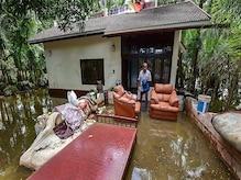 Kerala Flood: প্রাকৃতিক বিপর্যয় কাটিয়ে ছন্দে ফিরছে কেরল