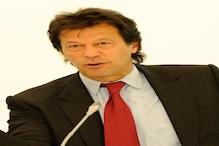 Pakistan PM : শপথগ্রহণ অনুষ্ঠান সাদামাটা, থাকবেন না কোনও বিদেশি নেতা-নেত্রীও