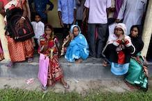NRC ইস্যু: হাইকোর্টের রায়ে 'অনুপ্রবেশকারী', অসমে আটক প্রাথমিক শিক্ষক