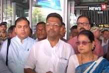 Video: হেনস্থা তো কী! অসমে আন্দোলনে দমছে না তৃণমূল