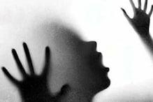 দিল্লিতে দ্বিতীয় শ্রেণির ছাত্রীকে ধর্ষণ করল ইলেকট্রিশিয়ান