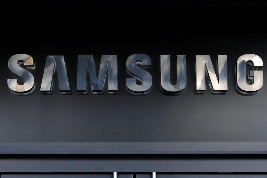 একদিনে সম্ভবত ৫টি ফোন লঞ্চ করতে পারে Samsung, এর মধ্যে  ৪টি S-সিরিজের ফোন আর একটি ফোলডিং স্মার্টফোন। (Photo Collected)