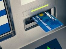 রাতে ঠিক কখন ও কী ভাবে ATM-এ চুরি হয়! দেখে নিন, সতর্ক থাকুন...