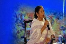 #RisingBengal: এর আগে কখনও দেখিনি প্রধানমন্ত্রীকে সাধারণ মানুষ এত ভয় পান : মমতা বন্দ্যোপাধ্যায়