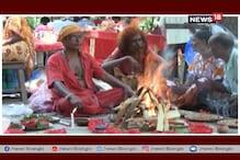 কৌশিকী অমাবস্যা: নজিরবিহীন ভাবে দু'রাত টানা খোলা থাকবে তারাপীঠে মায়ের মন্দির