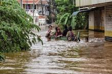 Natural Calamities in India: বারেবারে প্রাকৃতিক বিপর্যয়,কেড়েছে ঘর, মেরেছে মানুষ