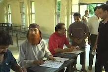 Jammu and Kashmir Municipal Election: এগিয়ে বিজেপি, দক্ষিণ কাশ্মীরের জঙ্গি নিপীড়িত চার জেলায় বিপুল জয় পেল বিজেপি