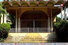 ঠাকুরদালানটা আজ শূন্য, এবার কালিয়াগঞ্জের পুজোতে নেই প্রিয়রঞ্জন দাশমুন্সি