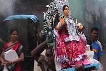 কোজাগরী লক্ষ্মীপুজোয় এই সব একদমই নয়, অসন্তুষ্ট মা ত্যাগ করতে পারেন গৃহস্থ সঙ্গে সৌভাগ্যও