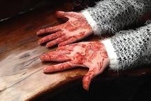 সামনেই বিয়ে? জেনে নিন কীভাবে শুরু করবেন কন্ট্রাসেপটিভ কোর্স