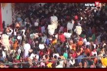 দক্ষিণ দিনাজপুরের বোল্লা মেলা সম্প্রীতির মিলনোৎসব, রাস পূর্ণিমার পর কালীপুজো উপলক্ষে চারদিনের মেলা বসে