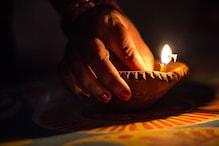 কখন জ্বালাতে হবে ১৪ প্রদীপ? জেনে নিন চতুর্দশীর আসল সময়