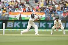 India vs Australia : অস্ট্রেলিয়ার বিরুদ্ধে লড়ছেন  বিরাটরা,  দিনের শেষে ভারতের স্কোর 172/3 *