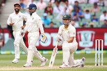 India vs Australia : চতুর্থ দিনের টি ব্রেক, আরও জাঁকিয়ে বসছে ভারত