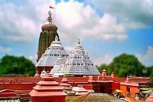 জগন্নাথ মন্দিরের দরজা বন্ধ করে দিলেন সেবাইতরা, দর্শন পেলেন না ভক্তরা