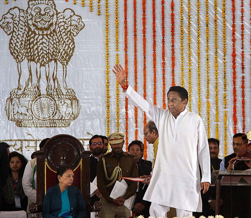 Image: PTI