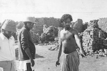 আজ 'অচানক' : বিদায় মৃণাল সেন