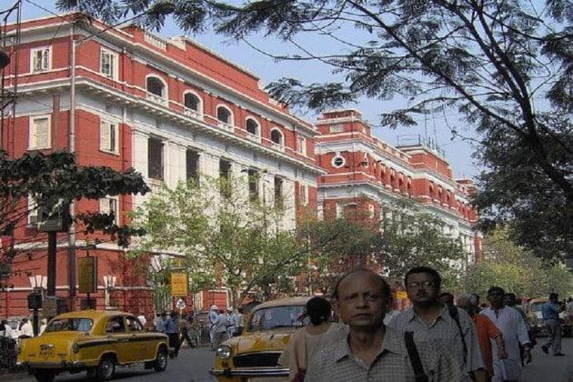 সোশ্যাল মিডিয়ায় গুজব রুখতে কলকাতা পুলিশের উদ্যোগ