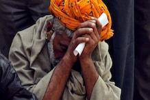পেঁয়াজ চাষিদের মাথায় হাত, ১৫০ কোটি টাকা ক্ষতিপূরণ মহারাষ্ট্র সরকারের